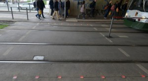 ledfloorlights-traffic-safety-smombies-640x350